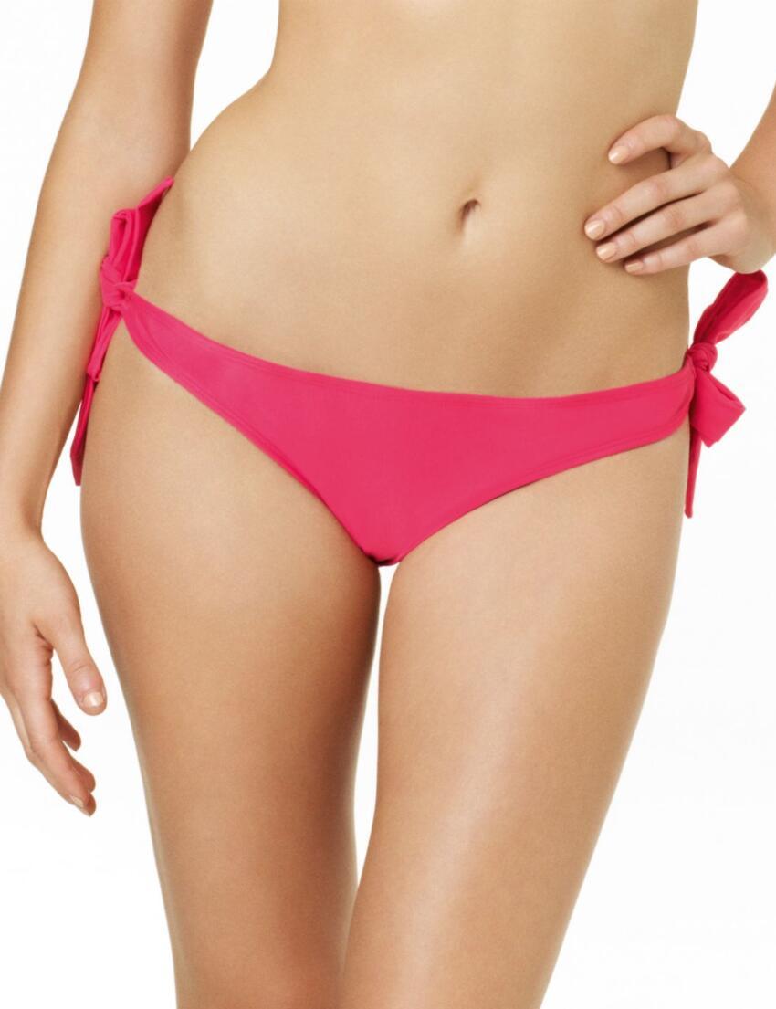 CW0028 Cleo Swimwear Dolly Tie Bikini Pant - CW0028 Tie Pant