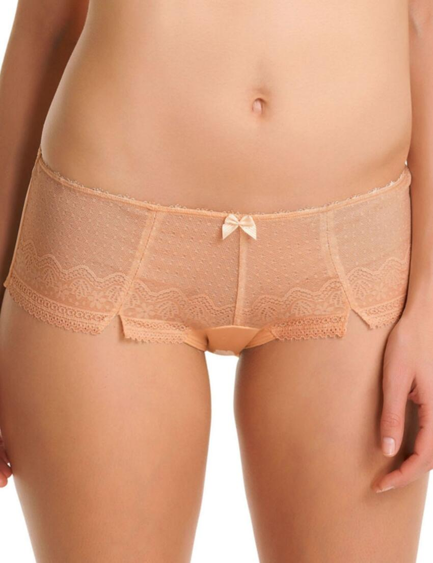 1366 Freya Gem Short * FREE UK POSTAGE - 1366 Nude