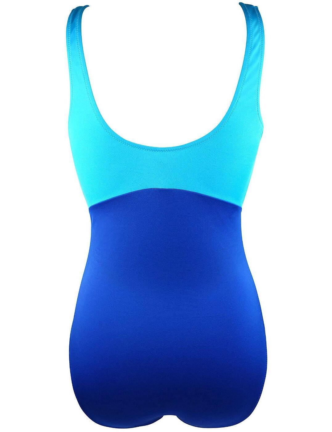 Controllo Pour Moi Bahamas costume da bagno 27005 non cablato Da Donna Costume Da Bagno