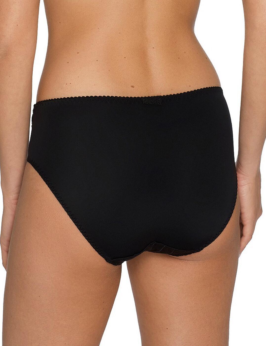 Prima-Donna-Deauville-Volle-Unterhose-Slip-Slips-Pant-0561811-Luxus-Dessous Indexbild 9