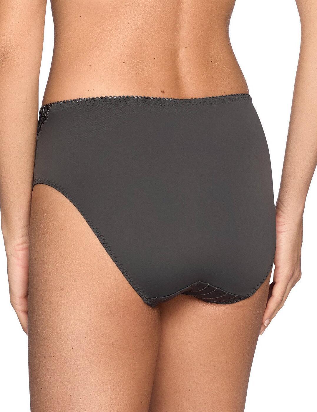 Prima-Donna-Deauville-Volle-Unterhose-Slip-Slips-Pant-0561811-Luxus-Dessous Indexbild 16