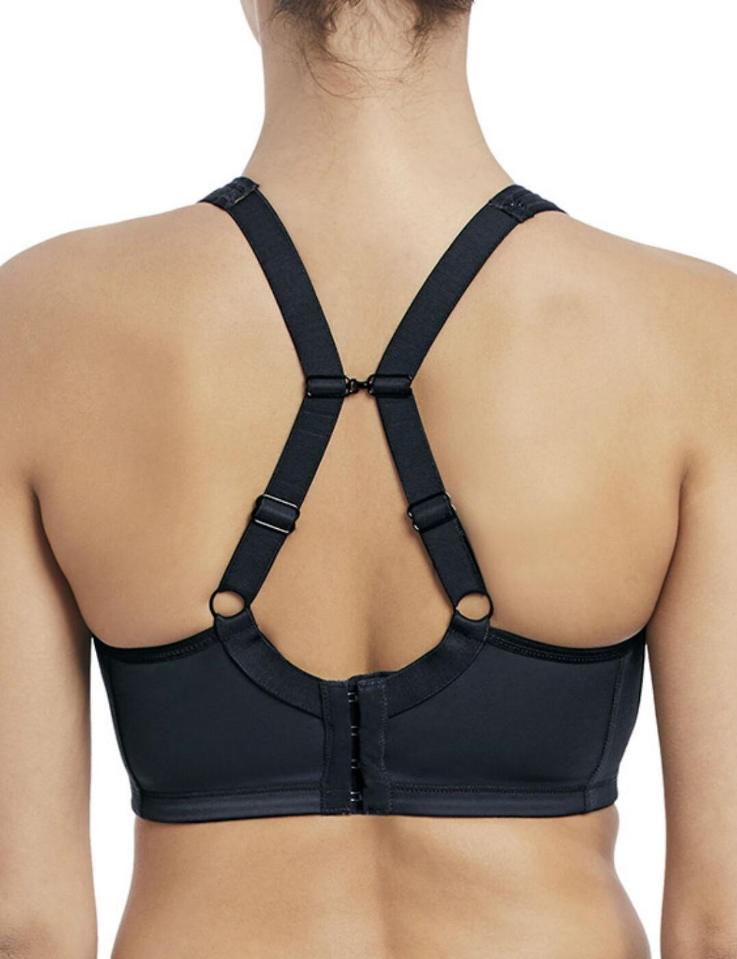 Freya-Active-Sonic-Sports-Bra-4892-Underwired-High-Impact-Gym-Workout-Bras thumbnail 21
