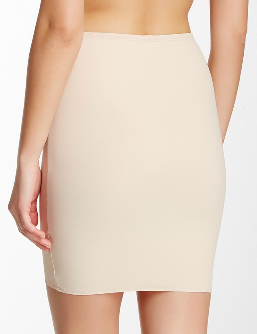 Wacoal-Try-A-Little-Slenderness-Half-Slip-Control-Skirt-802365-Wacoal-Shapewear