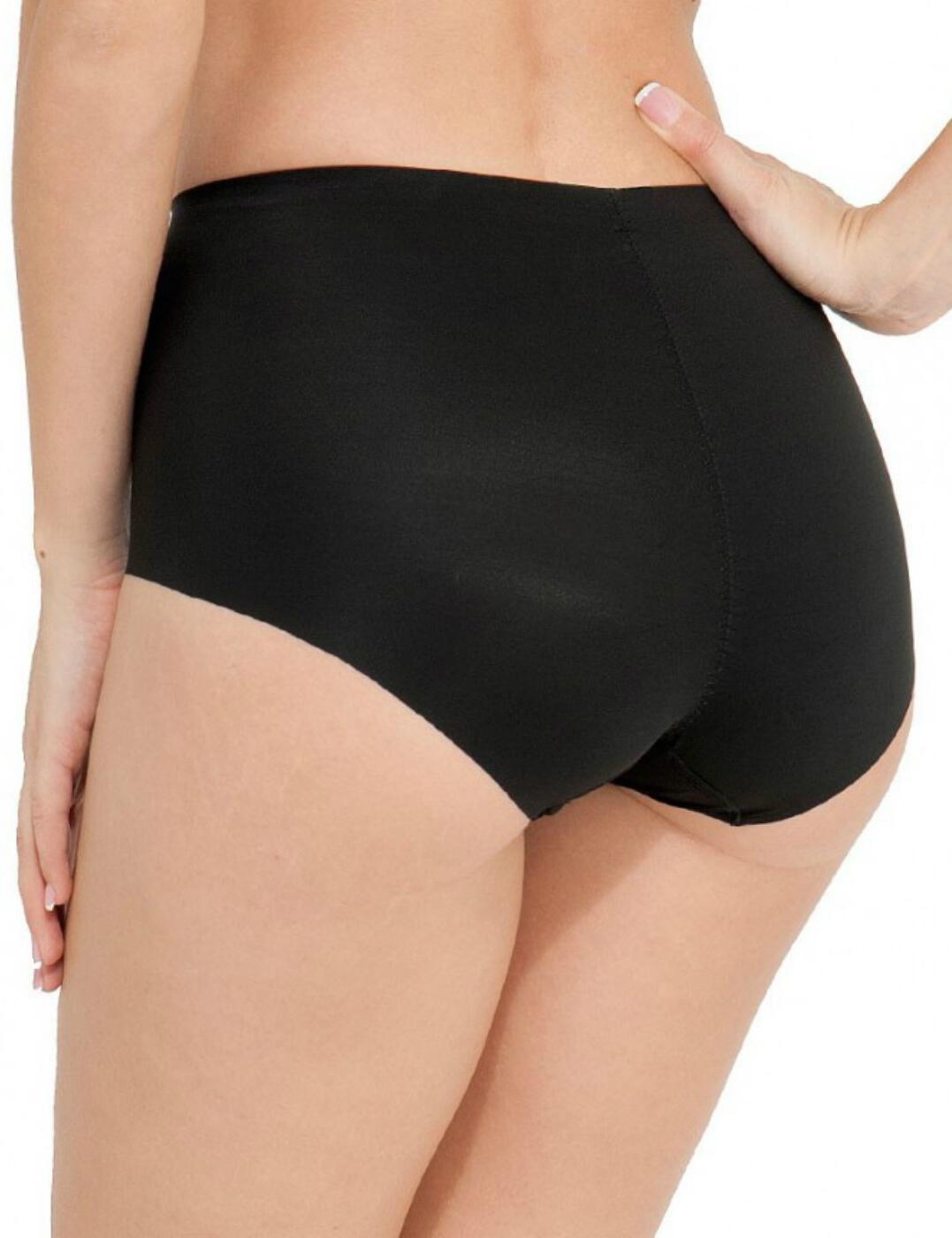 Wacoal-Beauty-Secret-Lift-Up-Shaping-Brief-Knickers-Pant-GRA441-Wacoal-Shapewear