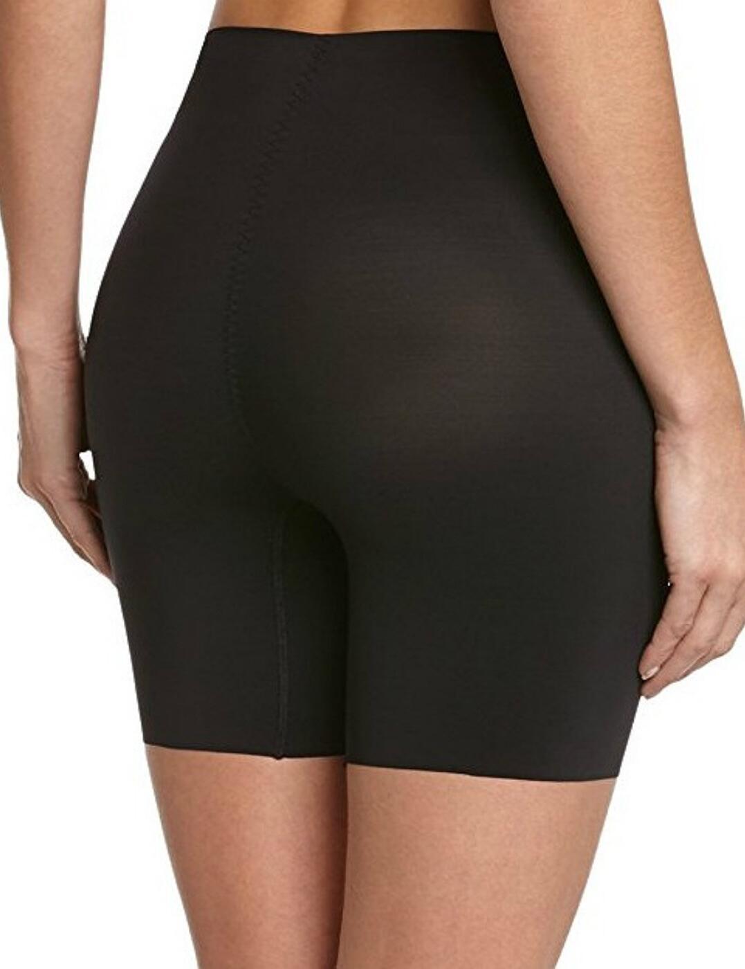 Wacoal-Beauty-Secret-Lift-Up-Shaping-Slimming-Panty-GRA541-Wacoal-Shapewear Indexbild 5