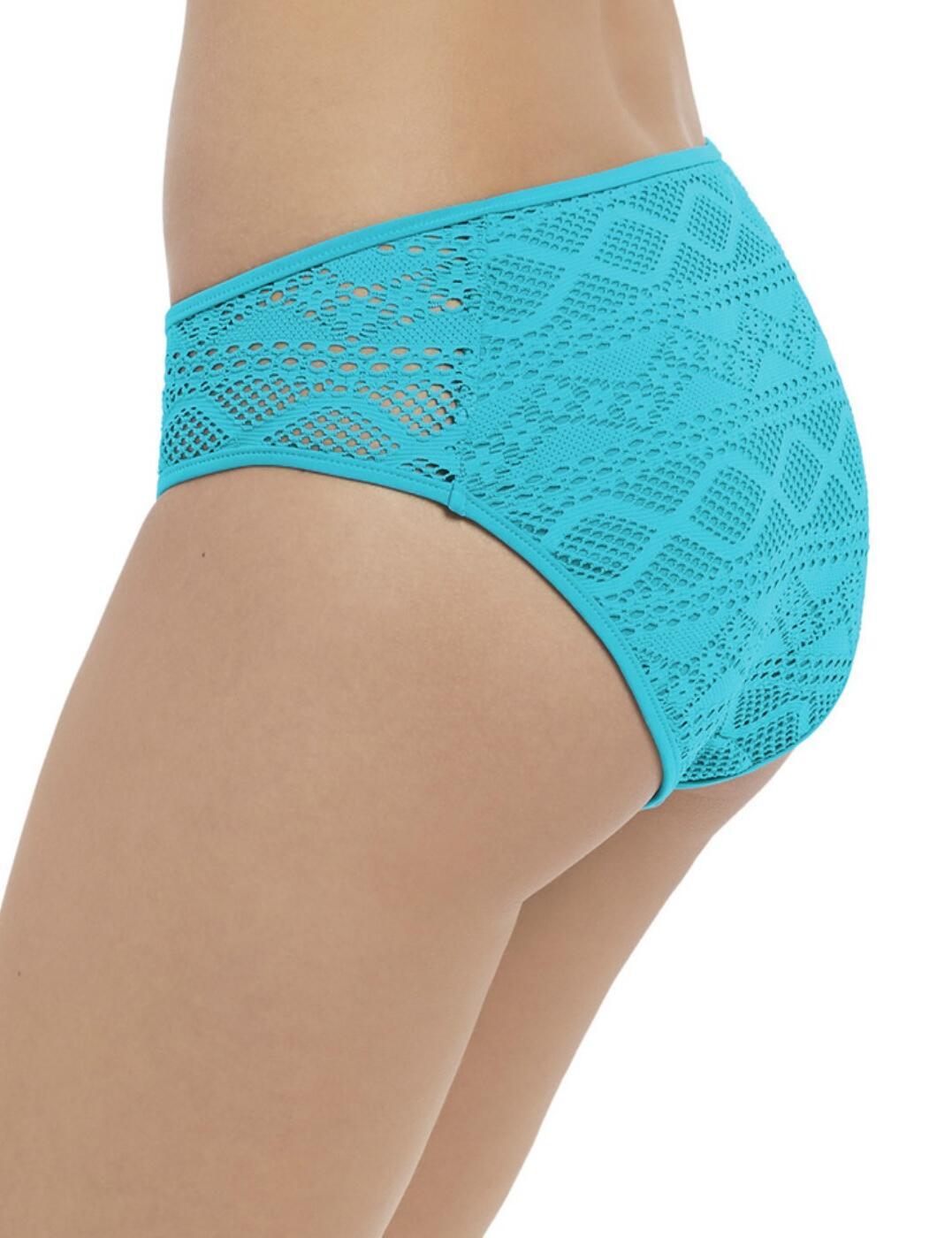 Freya-Sundance-Hipster-Bikini-Brief-Pant-3976-New-Womens-Swimwear thumbnail 4