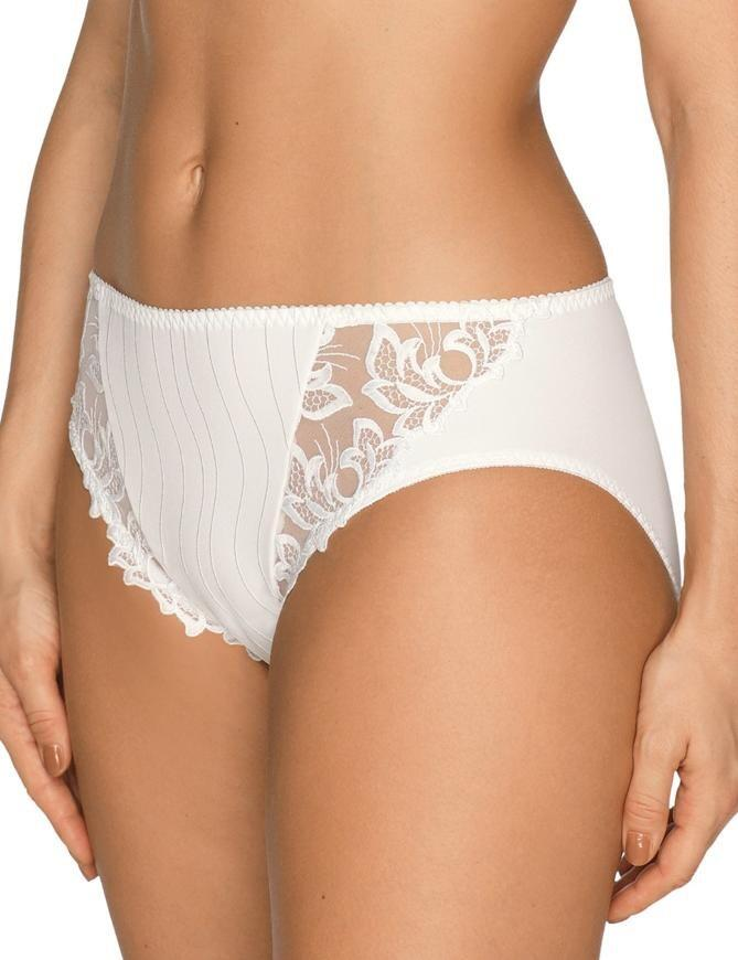 Prima-Donna-Deauville-Volle-Unterhose-Slip-Slips-Pant-0561811-Luxus-Dessous Indexbild 22