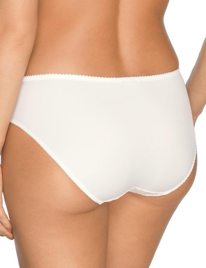 Prima-Donna-Deauville-Volle-Unterhose-Slip-Slips-Pant-0561811-Luxus-Dessous Indexbild 21
