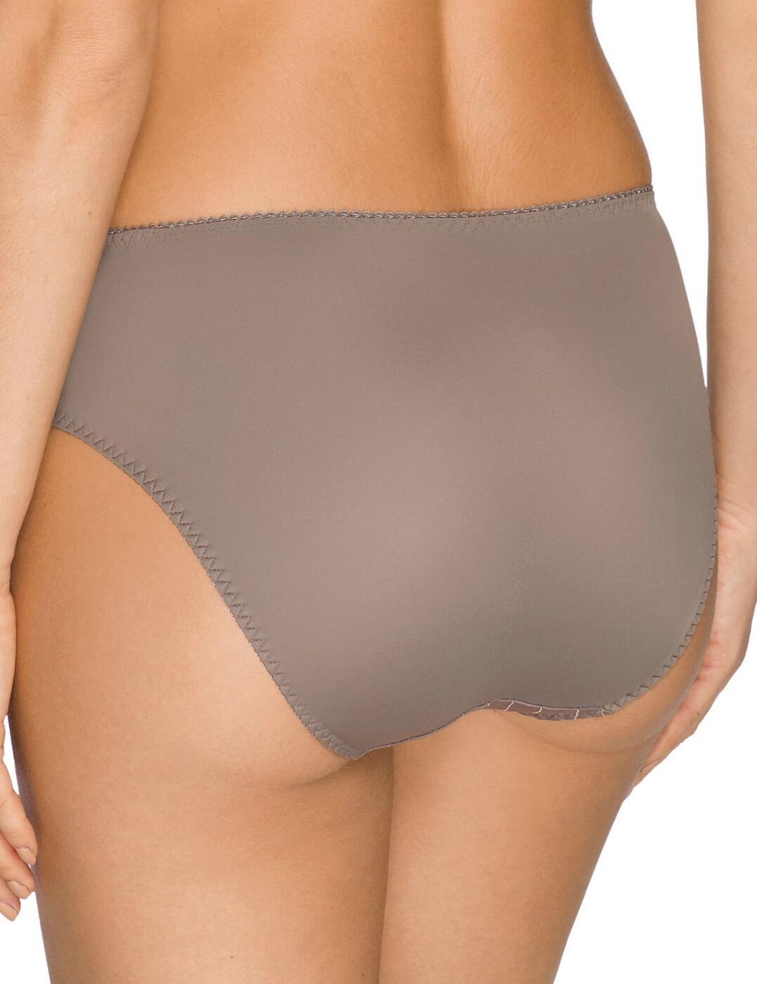 Prima-Donna-Deauville-Volle-Unterhose-Slip-Slips-Pant-0561811-Luxus-Dessous Indexbild 30