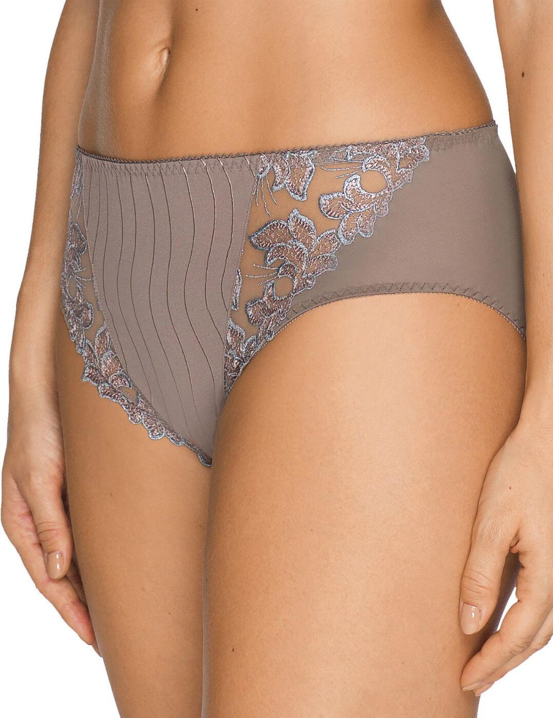 Prima-Donna-Deauville-Volle-Unterhose-Slip-Slips-Pant-0561811-Luxus-Dessous Indexbild 29