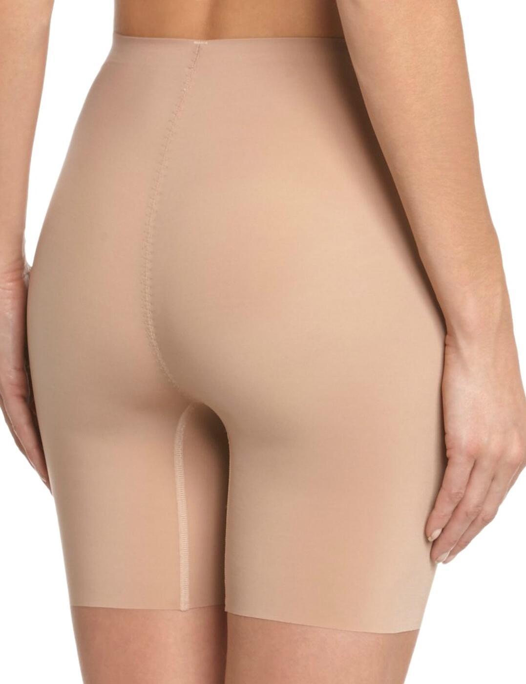 Wacoal-Beauty-Secret-Lift-Up-Shaping-Slimming-Panty-GRA541-Wacoal-Shapewear Indexbild 9