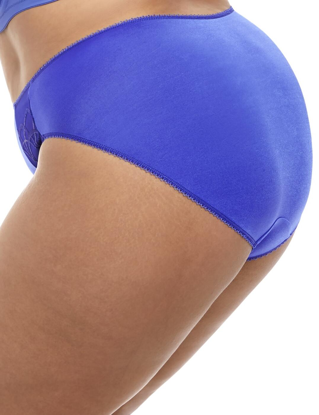 Elomi-Lingerie-Cate-Brief-Knickers-4035-New-Womens-Lingerie thumbnail 5