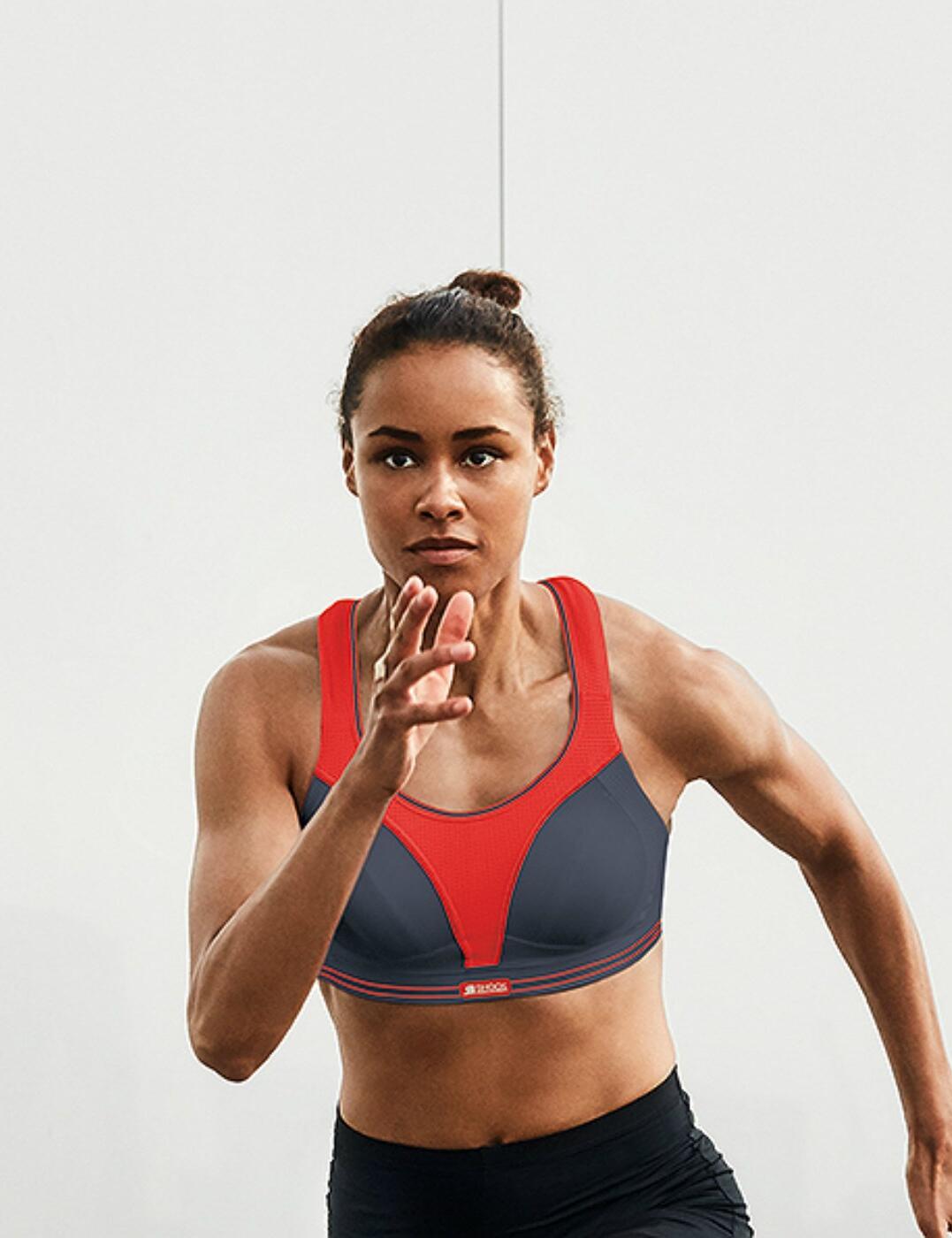Shock-Absorber-High-Impact-Run-Sports-Bra-S5044-Womens-Running-Sports-Bras thumbnail 12