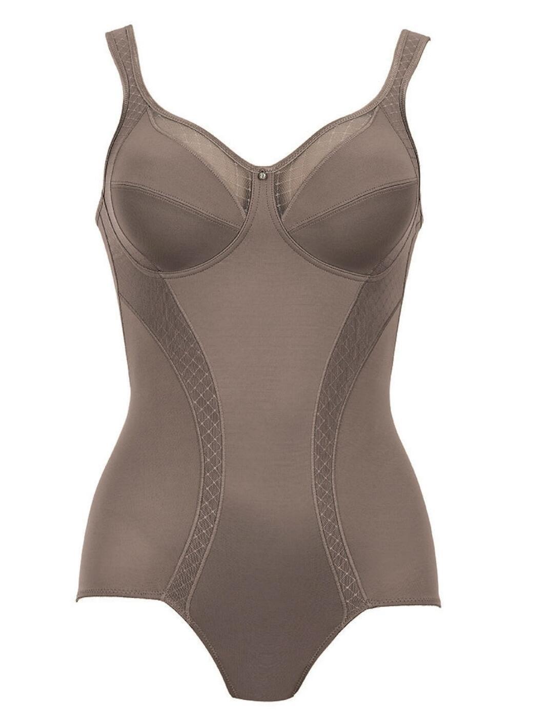 Anita-Comfort-Valentina-Comfort-Corselet-Body-3528-Anita-Shapewear