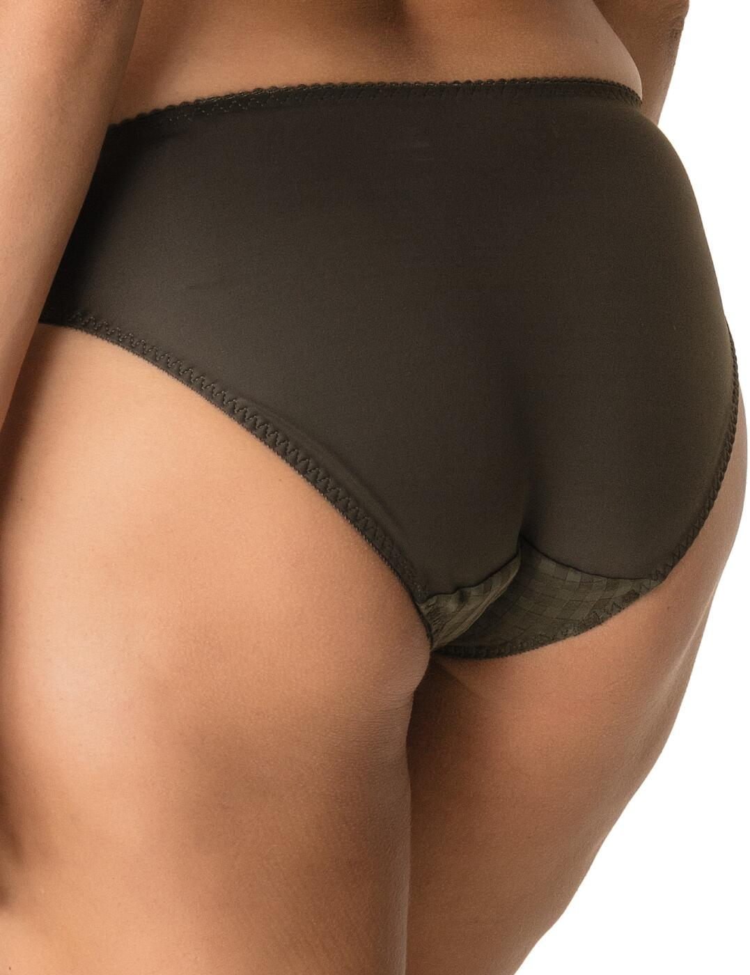 Prima-Donna-Madison-Rio-Briefs-Knickers-0562120-Womens-Luxury-Lingerie thumbnail 4