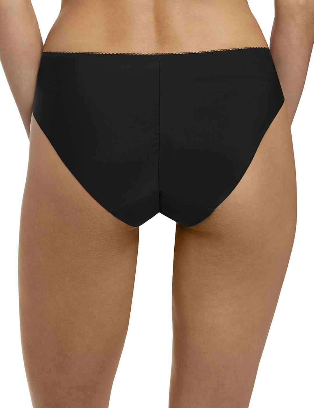 Fantasie Angelina Brief 9555 Womens Knickers New Lingerie