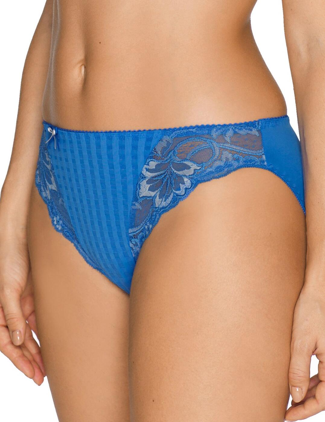 Prima-Donna-Madison-Rio-Briefs-Knickers-0562120-Womens-Luxury-Lingerie thumbnail 6