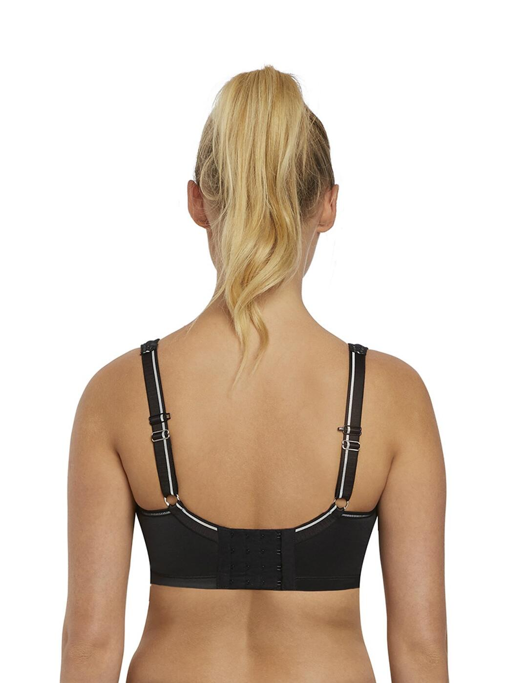 Freya-Active-Sports-Bra-Sonic-Underwired-Moulded-4892-Supportive-High-Impact thumbnail 3