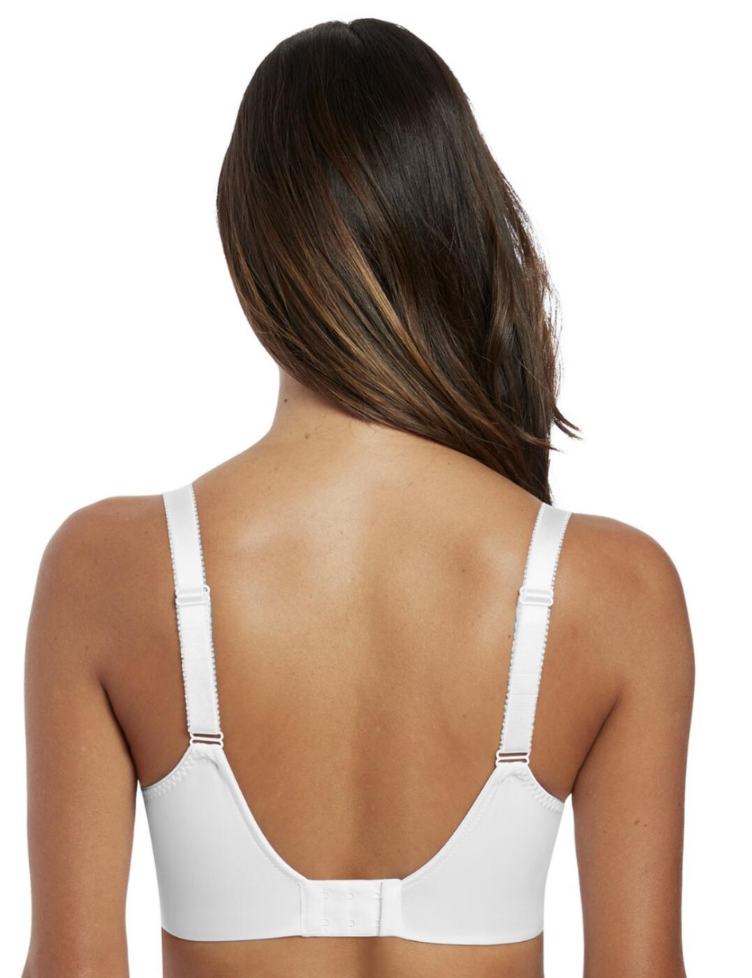 Fantasie-Illusion-Bra-Underwired-Side-Support-2982-Non-Padded-Supportive-Bra thumbnail 3