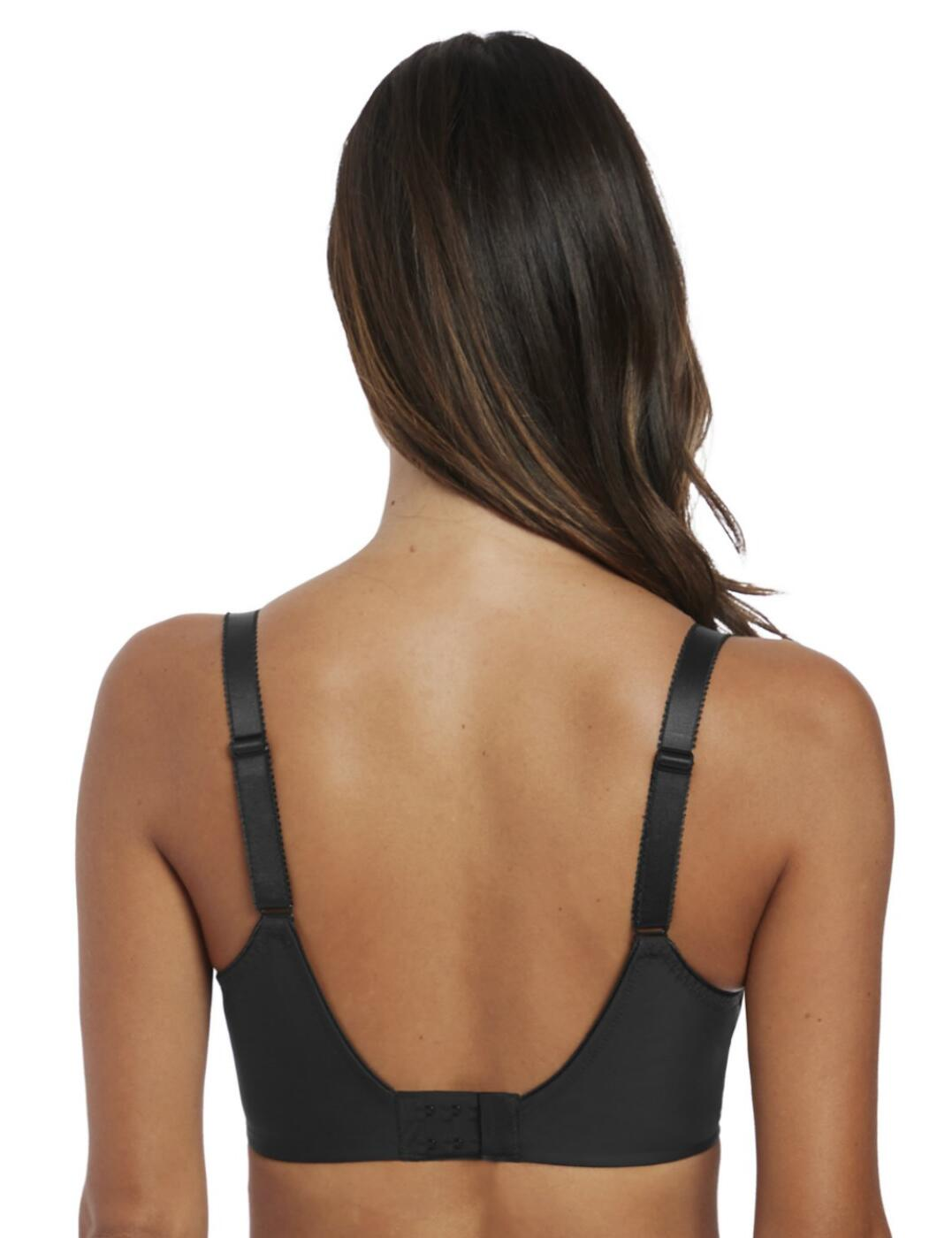 Fantasie-Illusion-Bra-Underwired-Side-Support-2982-Non-Padded-Supportive-Bra thumbnail 9