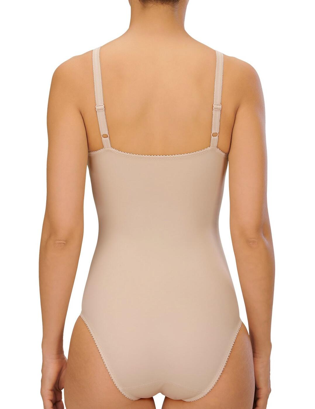 Naturana-Underwired-Non-Padded-Body-3260-New-Womens-Lingerie-Shapewear thumbnail 5