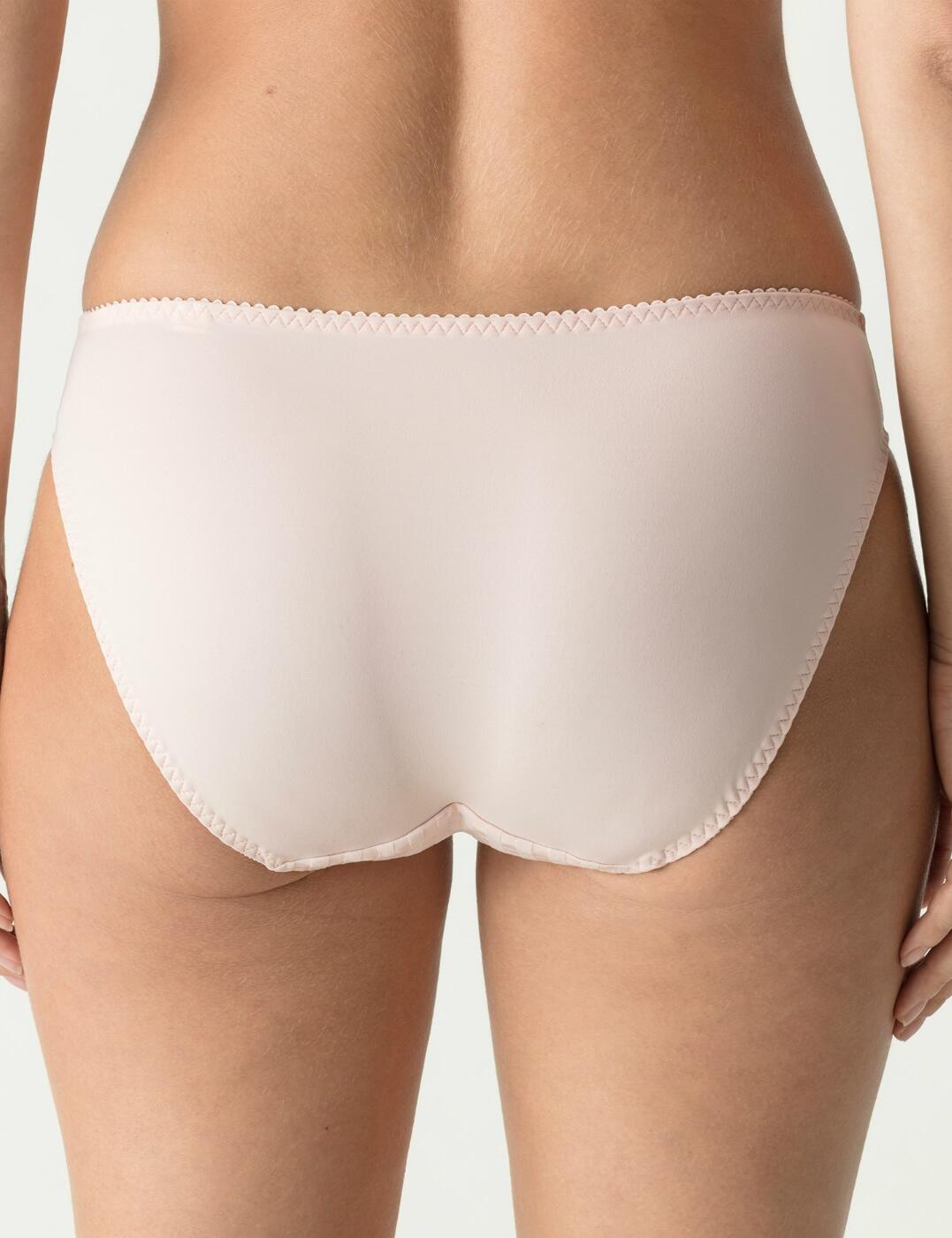 Prima-Donna-Madison-Rio-Briefs-Knickers-0562120-Womens-Luxury-Lingerie thumbnail 13