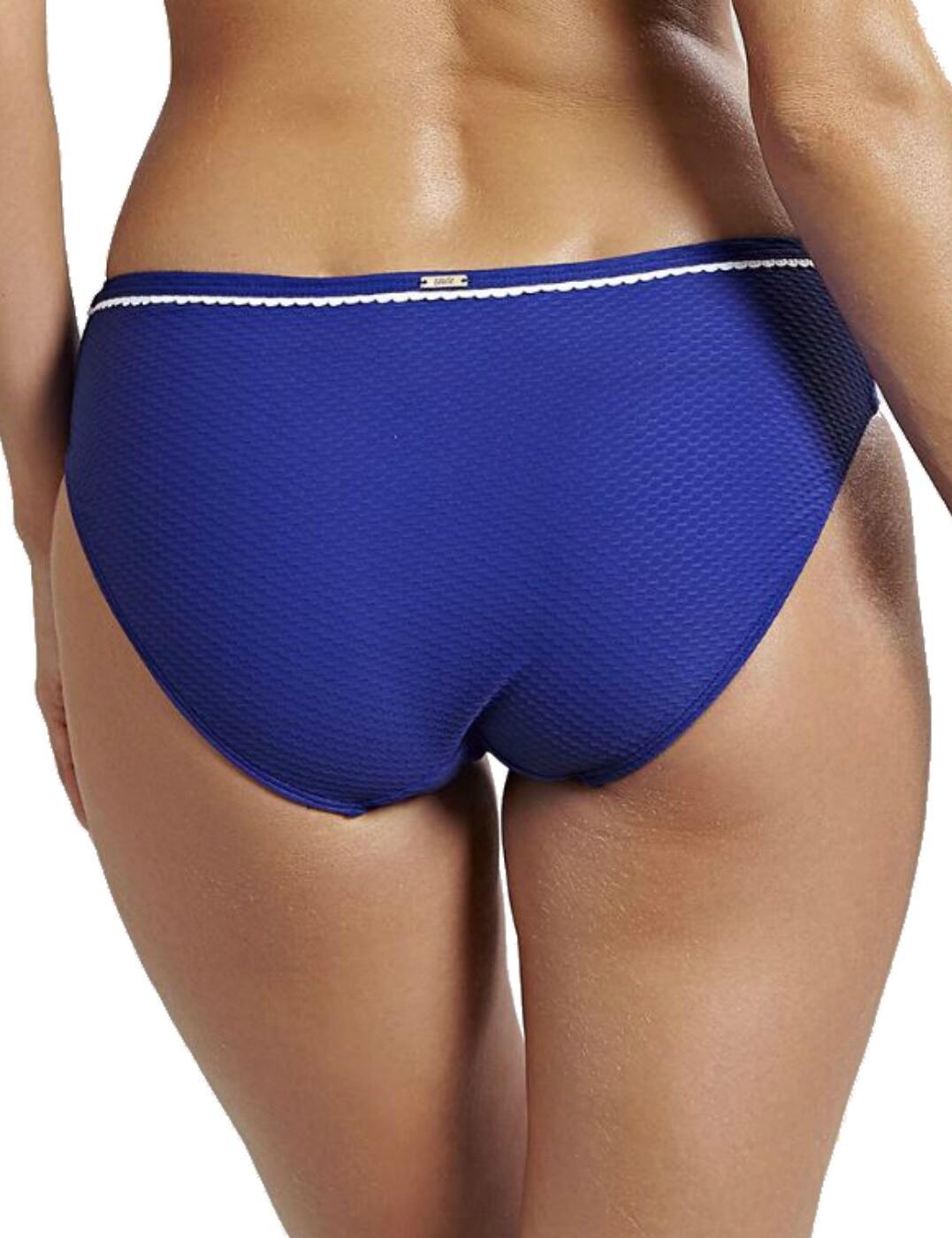 Anya Voyage Classic Bikini Brief Bottoms Pant SW1046 New Womens Swimear