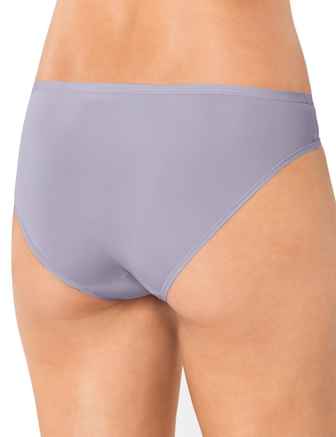 Sloggi Women/'s Wow Comfort Tai Briefs Knickers 10167121 RRP £8