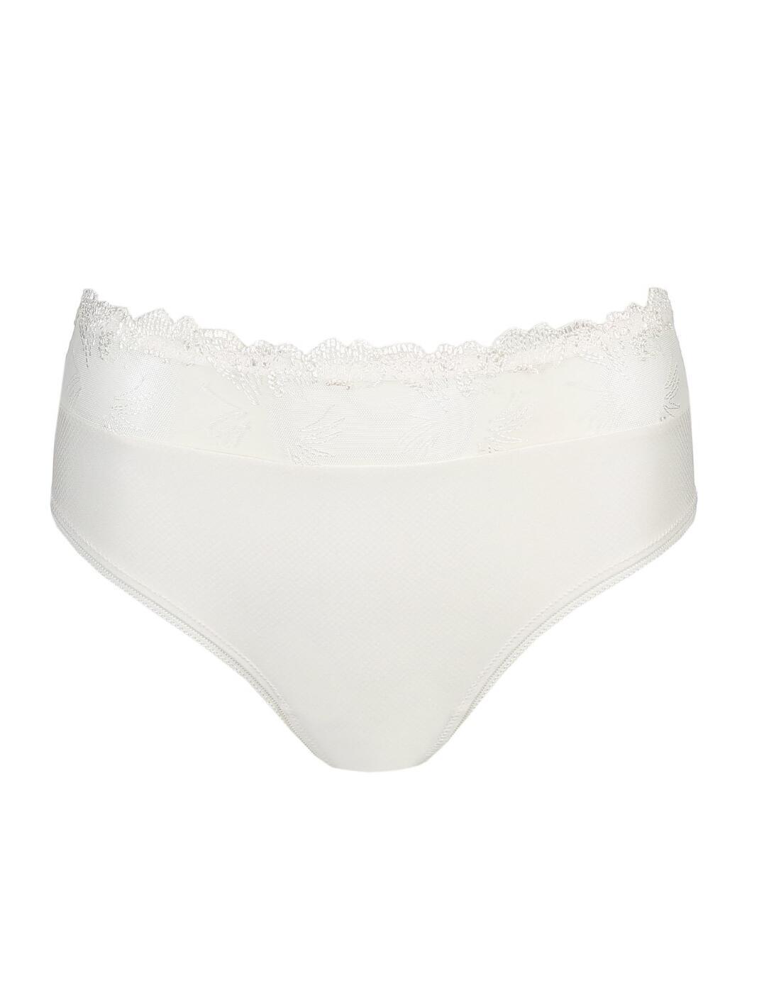 Prima-Donna-Panache-Full-Briefs-Knickers-0562921-Nouvelle-robe-de-luxe-lingerie miniature 4