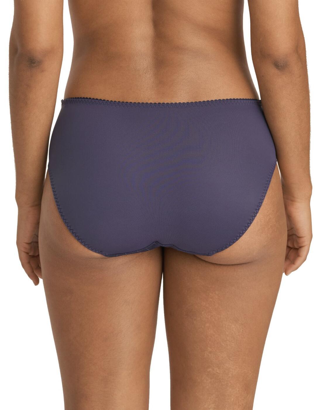 Prima-Donna-Deauville-Volle-Unterhose-Slip-Slips-Pant-0561811-Luxus-Dessous Indexbild 38