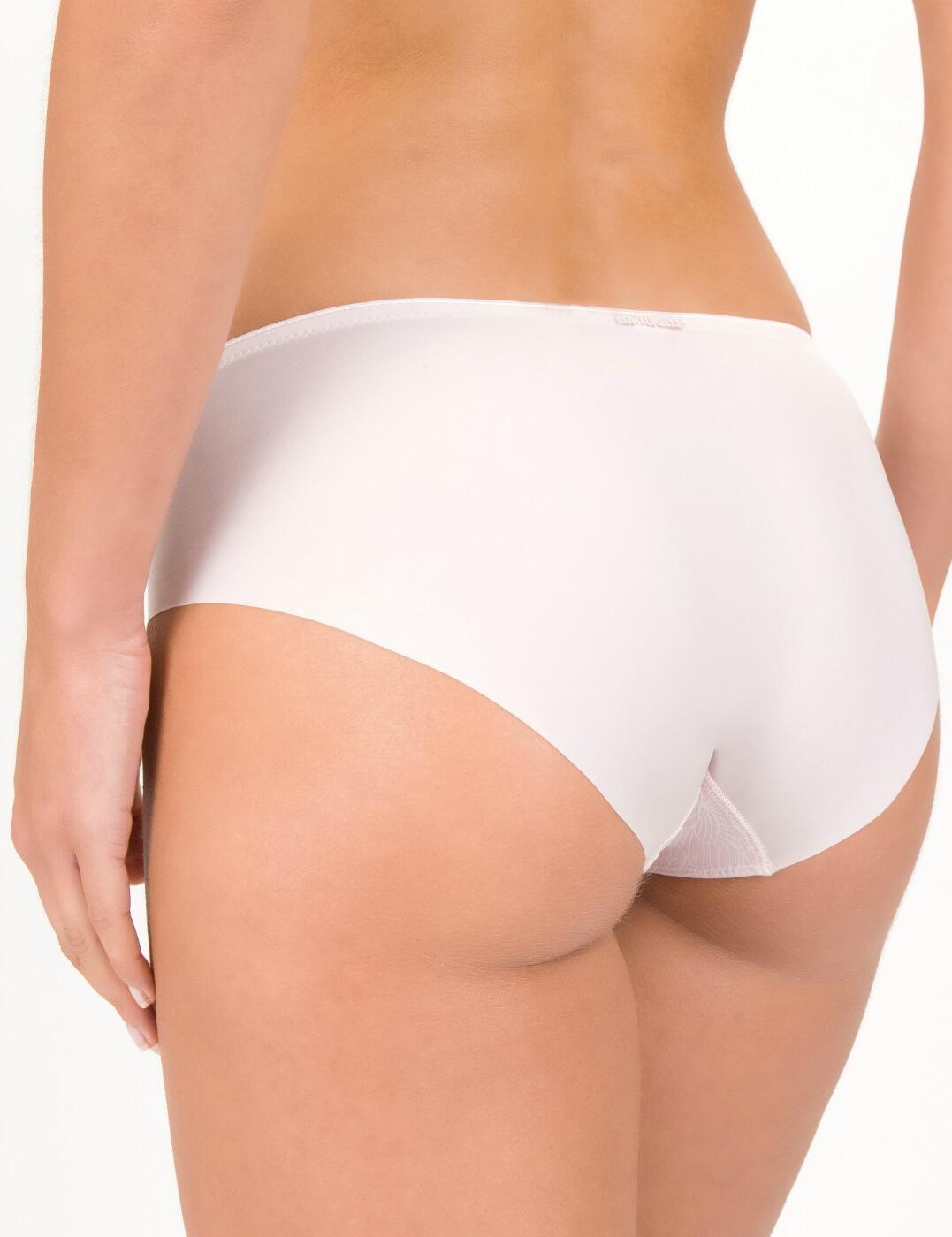 Conturelle By Felina Magnolia Brief 813862 New Lingerie Womens Knickers
