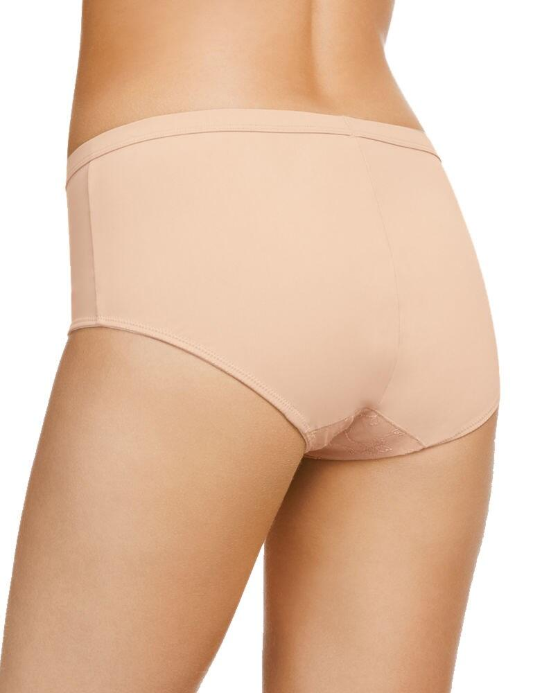 Berlei Beauty Curve Brief B5093 Womens Everyday Knickers New Lingerie