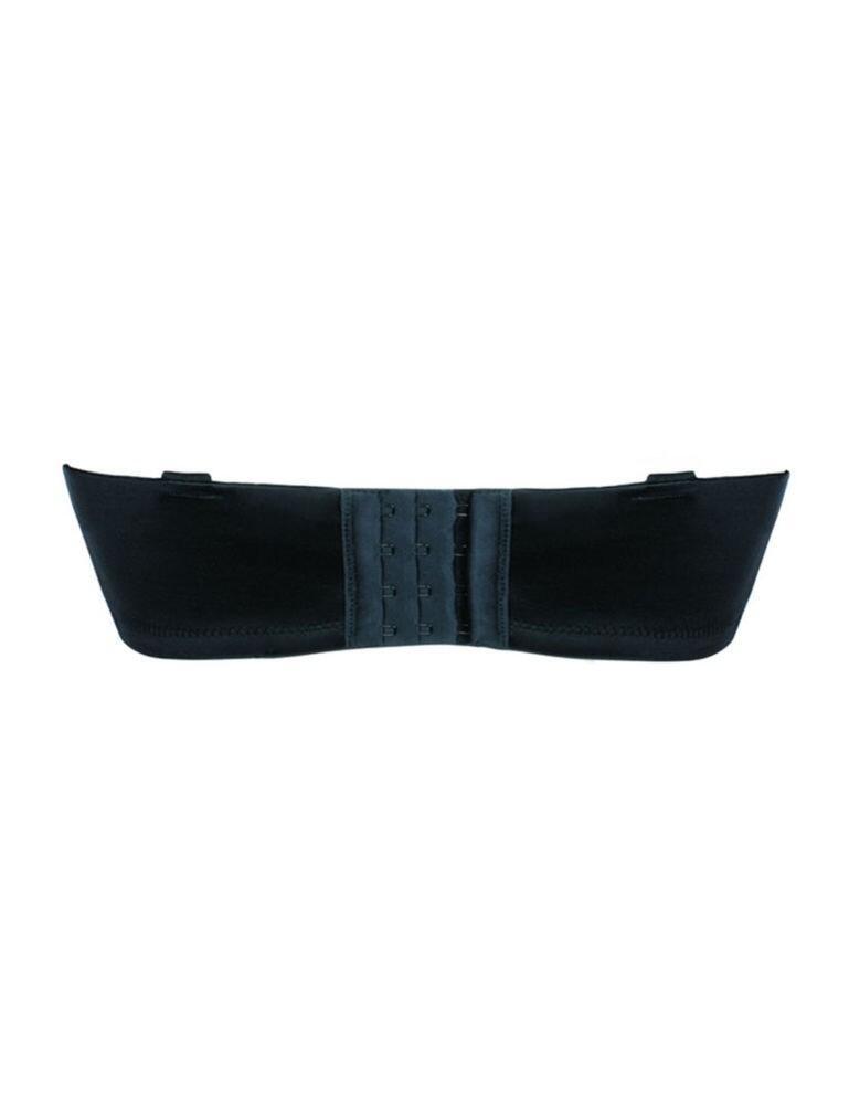 Curvy Kate Smoothie bustier soutien-gorge moulé CK008109 full figure soutien bras