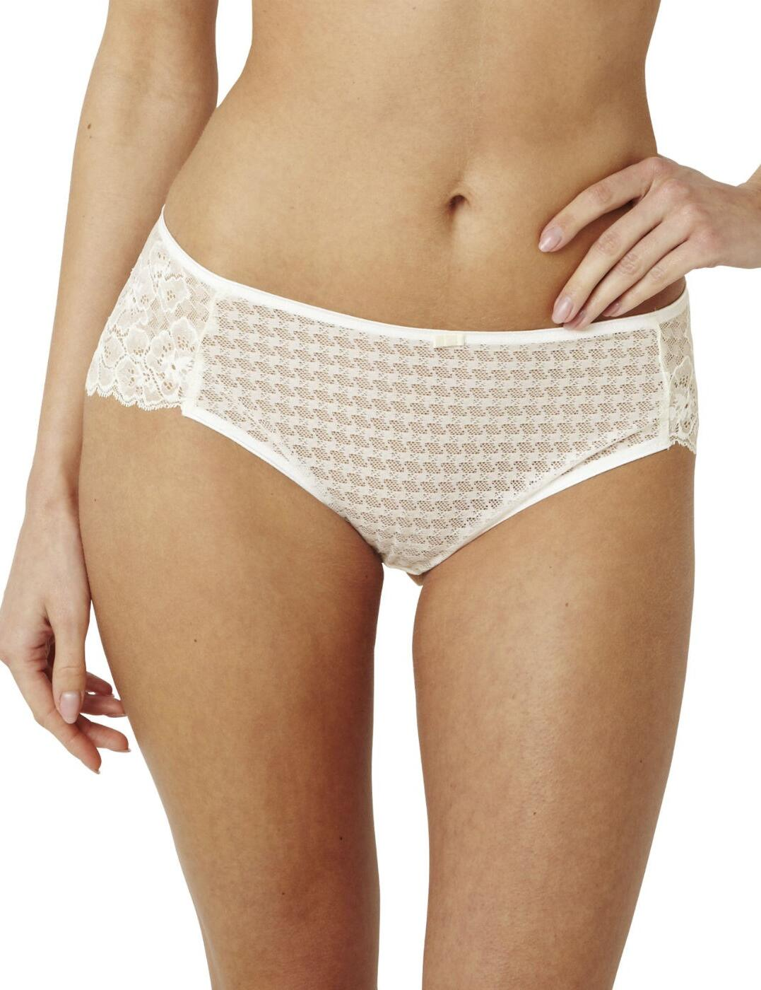 Panache Envy Lace Brief 7282 Womens Knickers New Lingerie