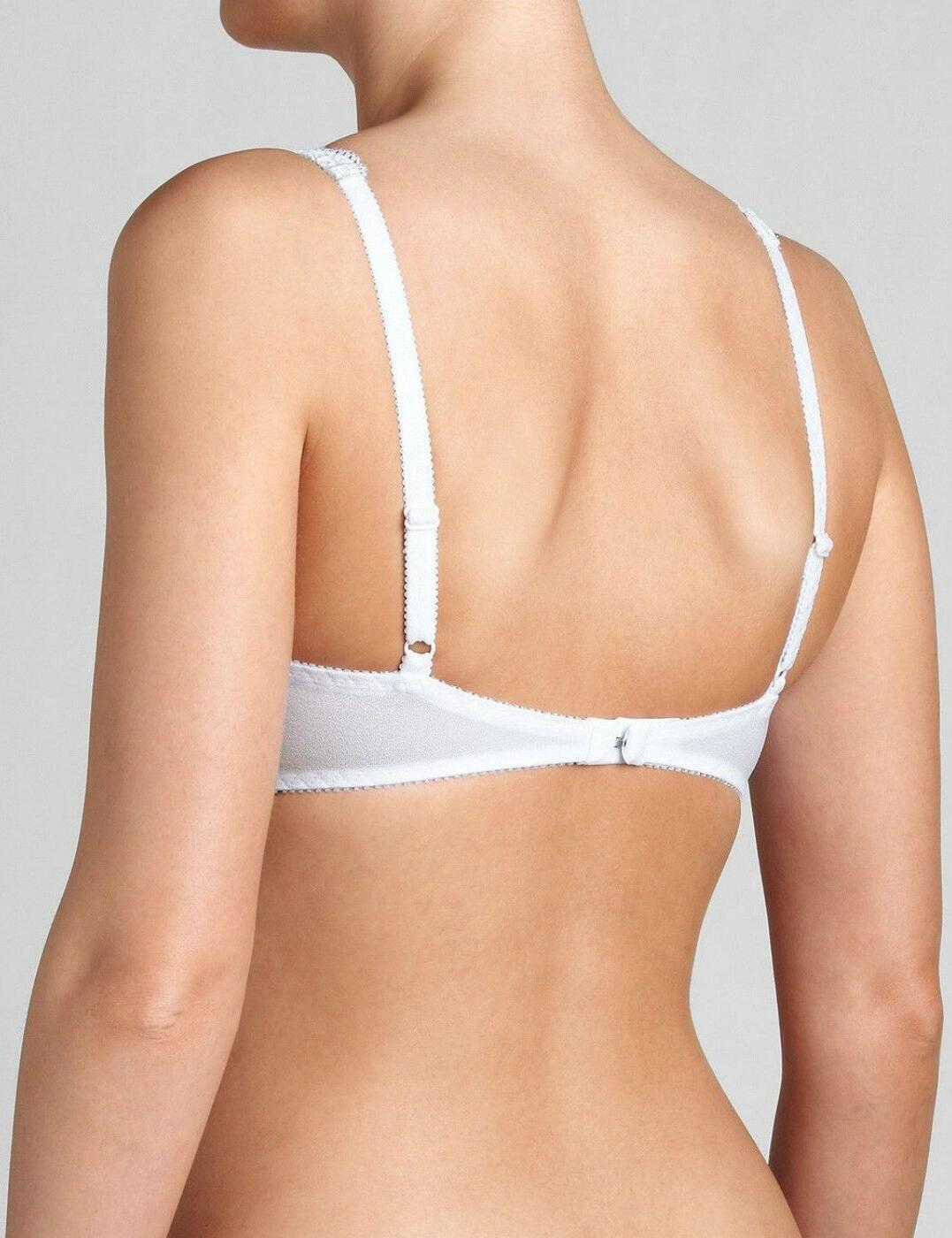 Triumph-Amourette-300-WHP-Underwired-Half-Cup-Padded-Bra-10166798