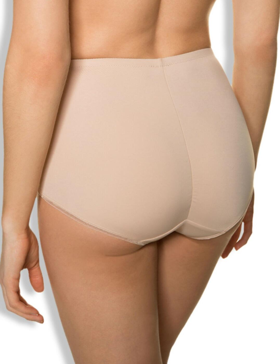 ae13a53ba3 Playtex Expert Silhouette Shaping Panty Girdle Skin Nude High Waist UK 22.  About this product. Picture 1 of 5  Picture 2 of 5  Picture 3 of 5 ...
