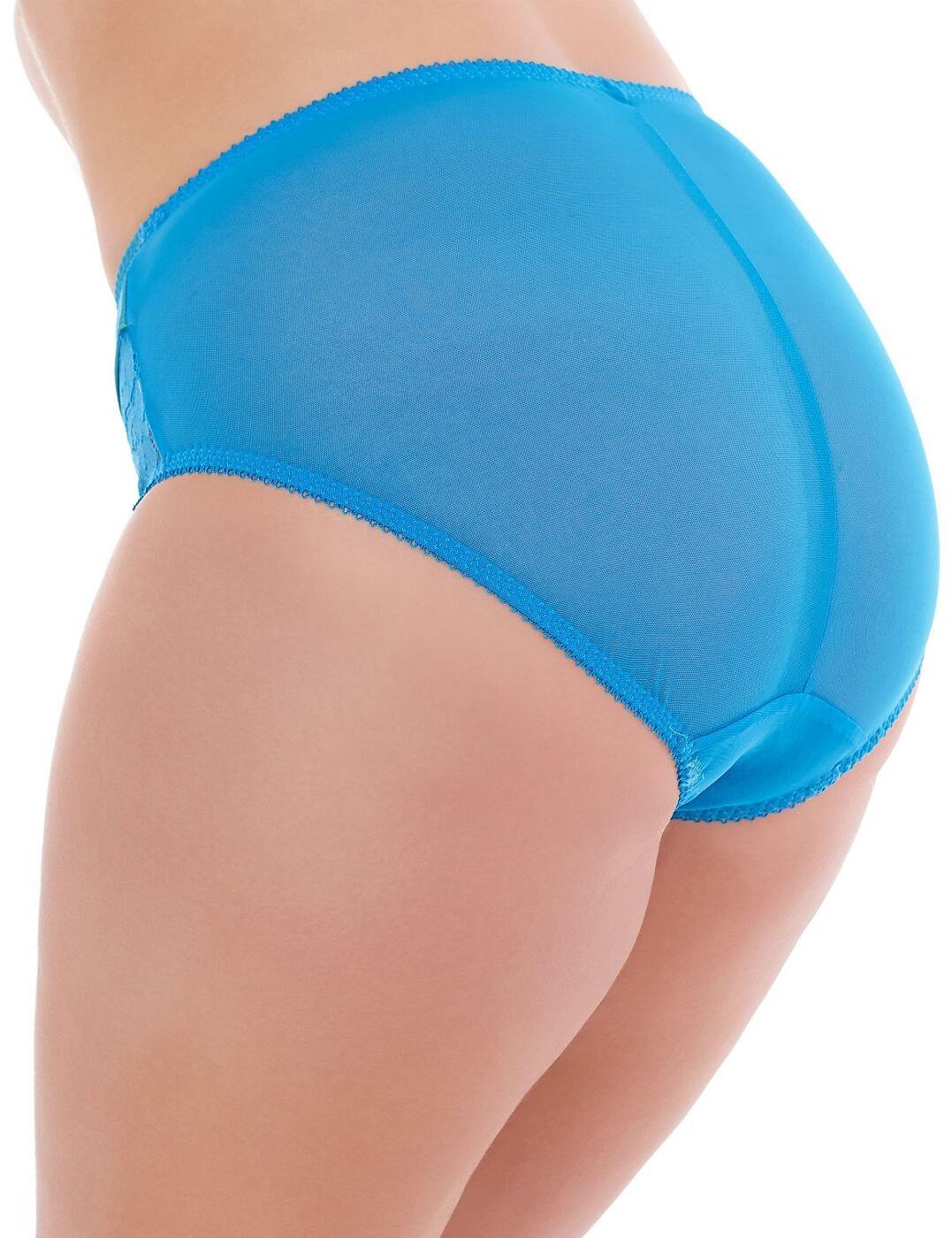 Elomi Anushka Style 4065 Brief Panty