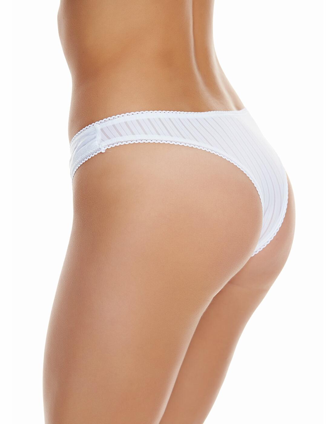 Freya Mode Thong 5037 Womens Underwear Lingerie