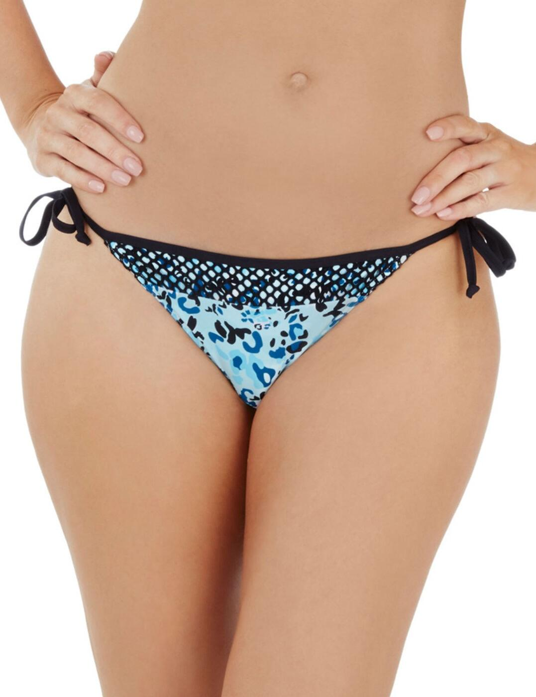 1684720 Lepel Adventure Bay Tie Side Bikini Brief - 1569720 Tie side Brief