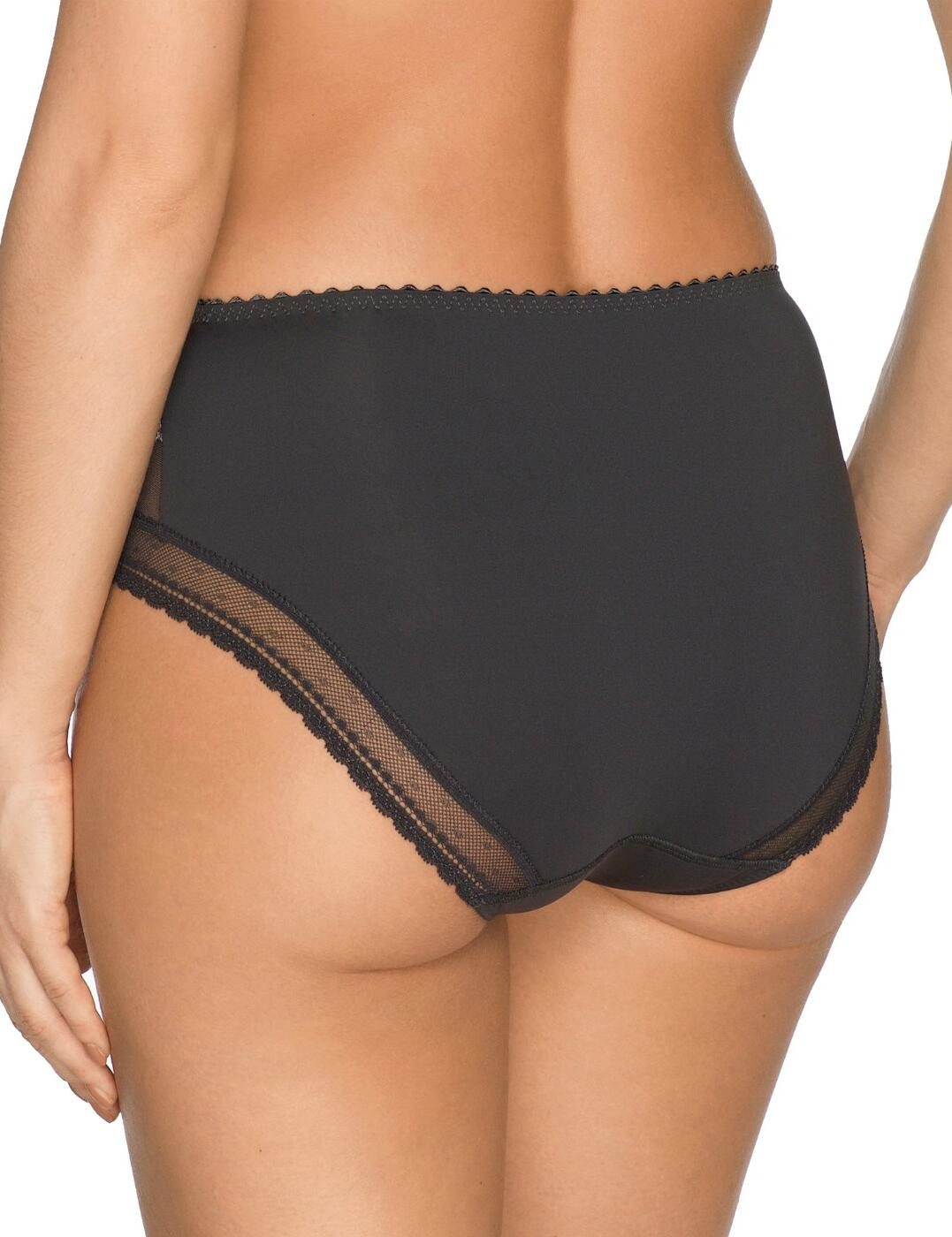 0562871 Prima Donna Ray Of Light Full Brief - 0562871 Gris Gris