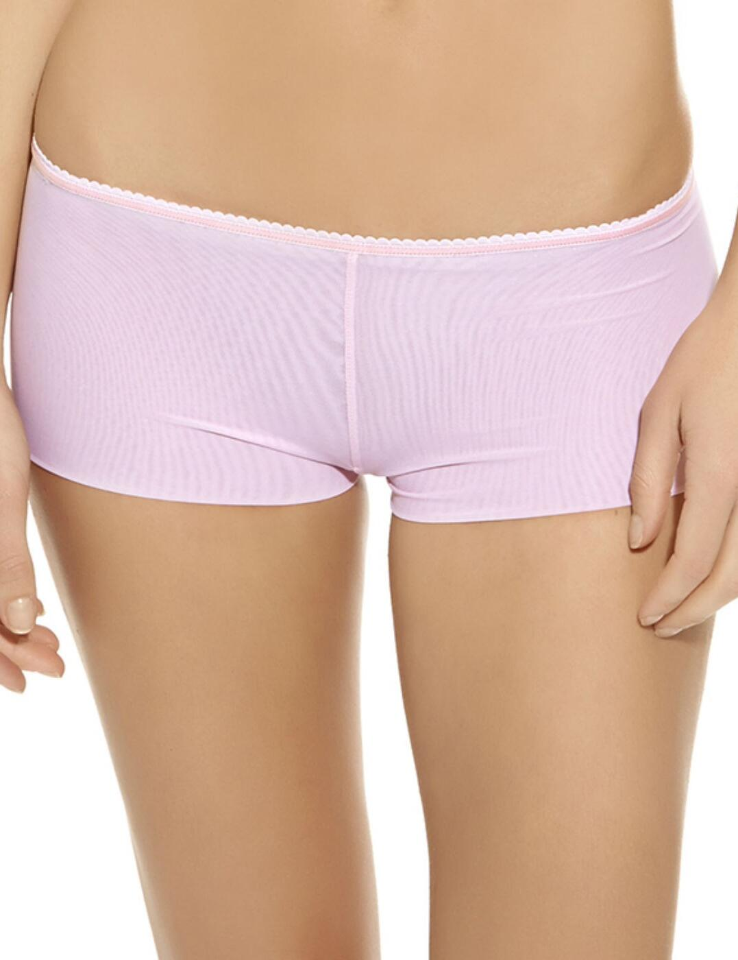 B.TEMPT/'D by Wacoal How Gorgeous Brief Knicker Size XL UK 16 NEW