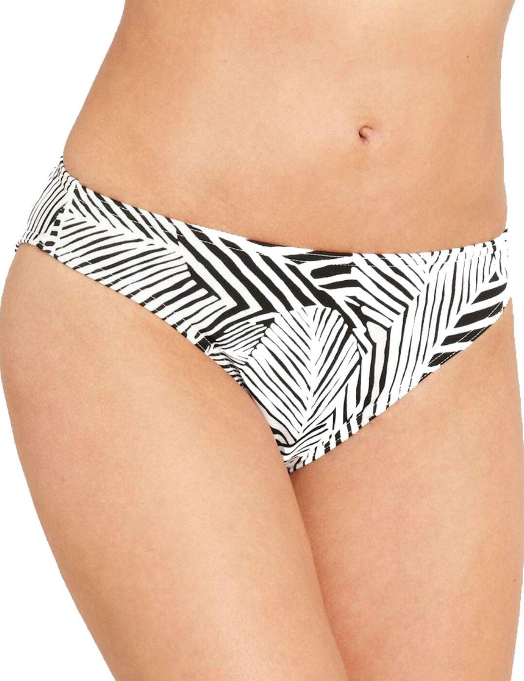 3525 Freya Flashdance Classic Bikini Brief - 3525 Classic Brief