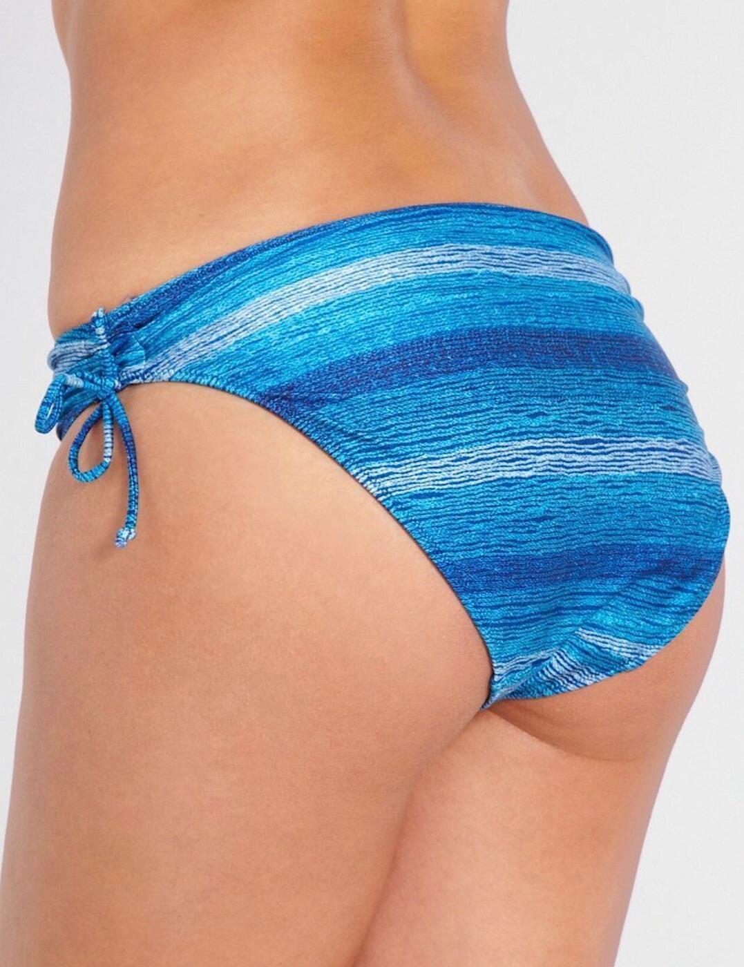 5575 Fantasie Grenada Bikini Brief - 5575 Bluebird