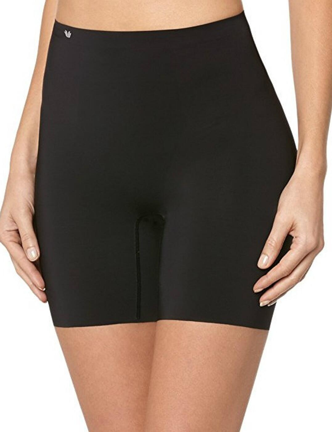 GRA541 Wacoal Beauty Secret Lift Up Panty - GRA541 Black