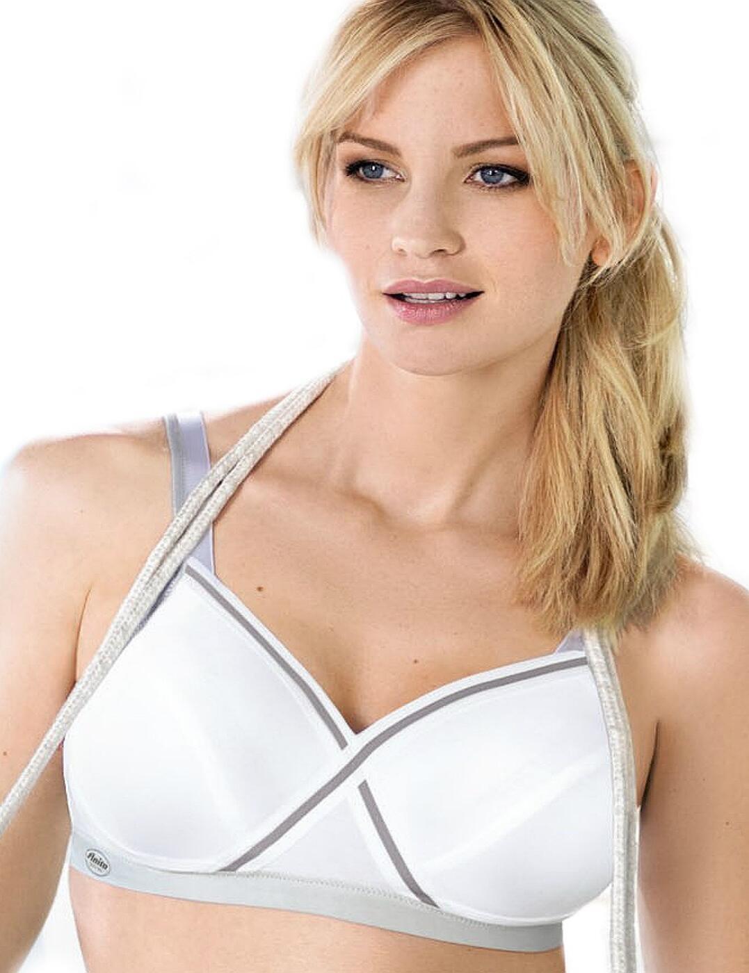 790e2f45338 Anita Care XControl Post Mastectomy Bra - Belle Lingerie