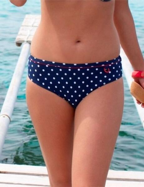 Panache st ives bikini