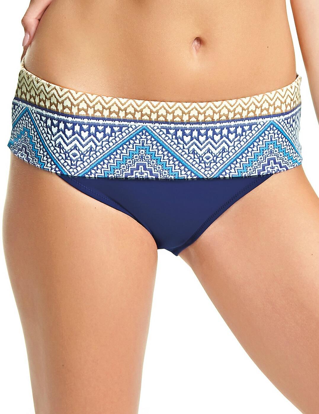 Granada Classic Fold Bikini Brief
