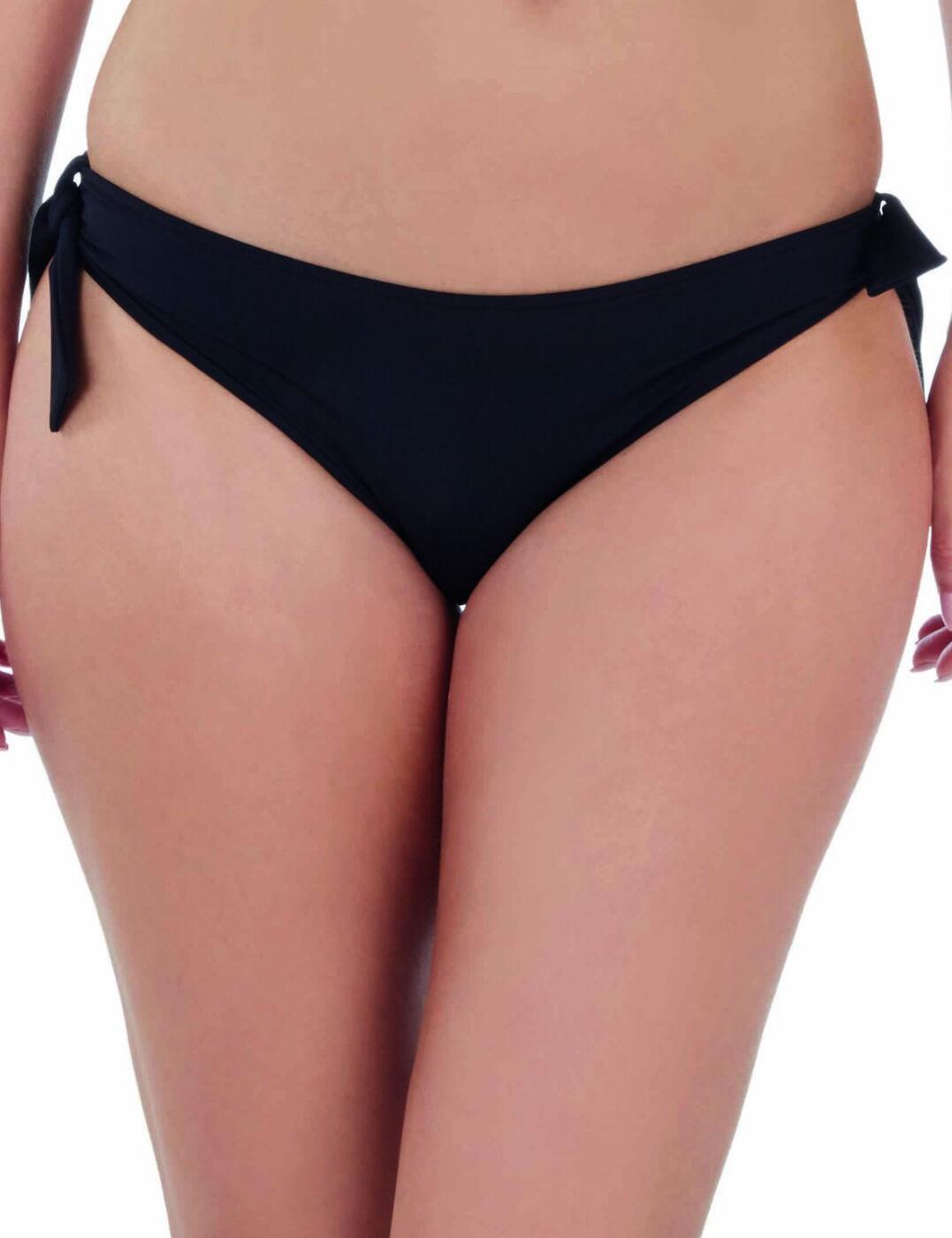 1725770 Lepel Jet Bikini Pant - 1725770 Black