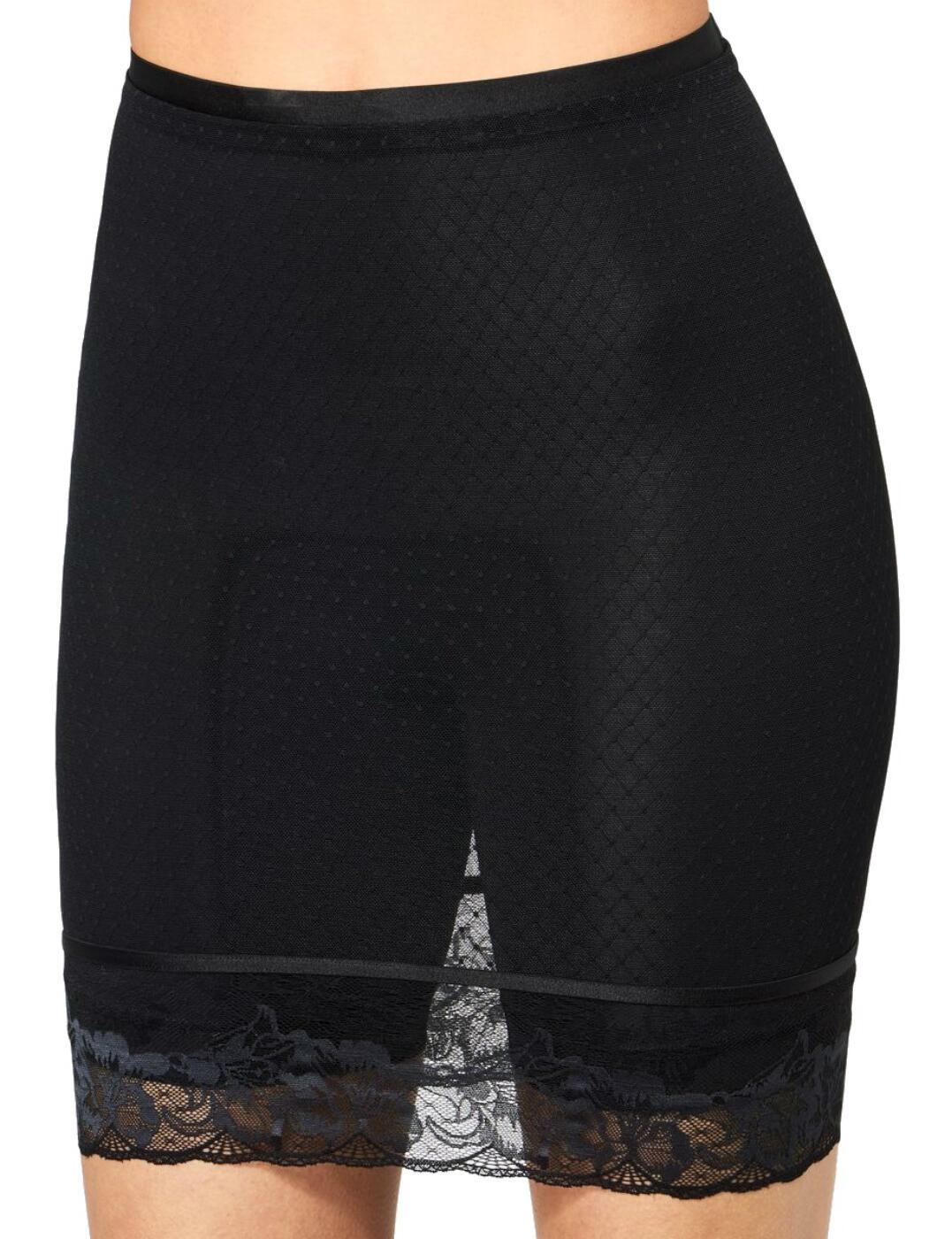 c96021974a5a Triumph Magic Wire Lite Panty L Skirt - Belle Lingerie