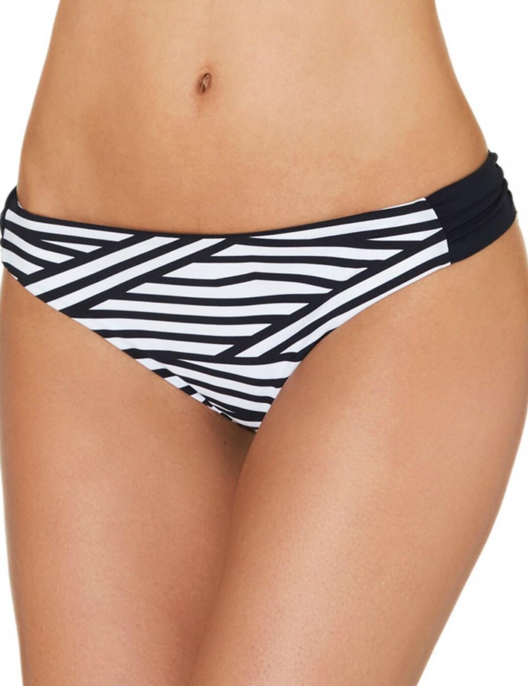ER22 Aubade Ocean Bow Brazilian Bikini Brief - ER22 Sailor